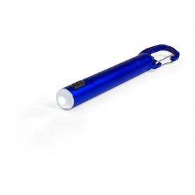 Stylo Lampe LED 1.08 €