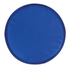 Frisbee en Toile Couleur: bleu, rouge, jaune, vert Cadeaux