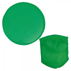 Frisbee en Toile 0.43 €