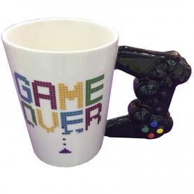 Tasse pour les Joueurs