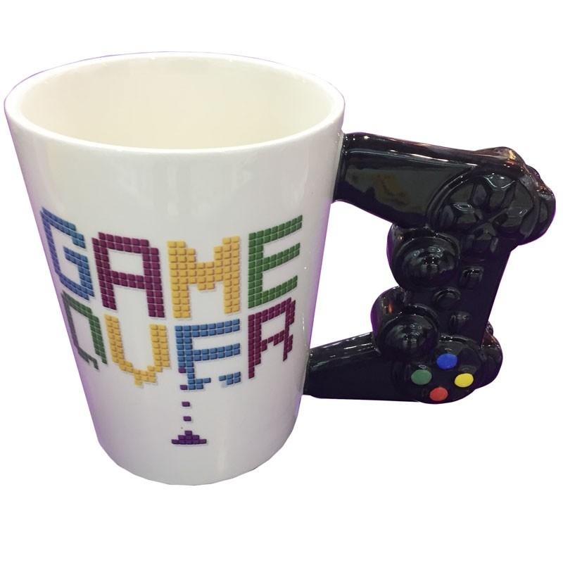 Tasse pour les Joueurs  Tasse