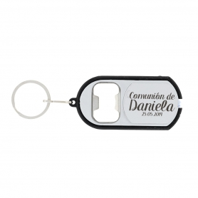 Communion Key Imprimer