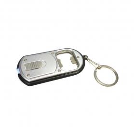 Porte-clés Personnalisés pour Anniversaires