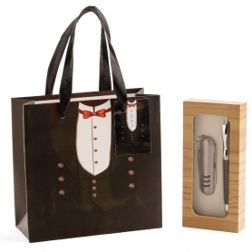 Souvenirs de Mariage Bon Prix  Idee cadeau mariage