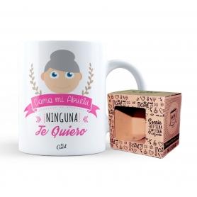 Tasses Originales pour les Grands-parents 6.81 €