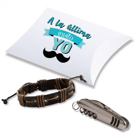 petit cadeau pour homme acheter cadeau original utile homme. Black Bedroom Furniture Sets. Home Design Ideas