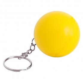 Porte-clés Anti-stress 0.54 €
