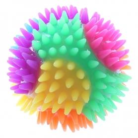Balle LED