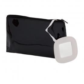 Nécessaire de Toilette avec Miroir 1.63 €