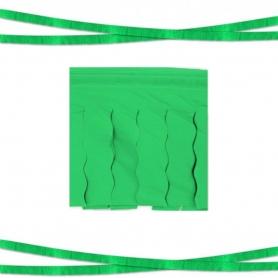 Guirlandes Franges Papier 1.74 €