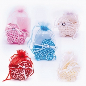 Petits Paniers-cadeaux