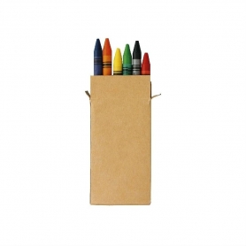 Crayons à Offrir Mariage  Cadeaux papeterie
