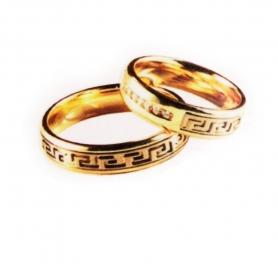 Miroir avec Brosse pour Mariage