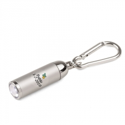 Linterna Personalizada para Bautizo