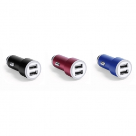 Chargeur Voiture USB