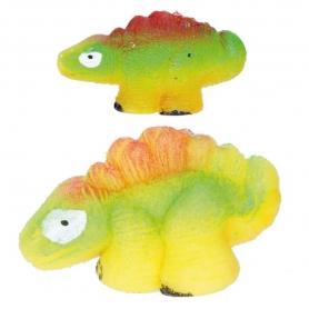 Oeufs Surprise Dinosaures  Cadeaux Anniversaire Garçon