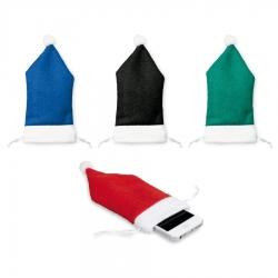 Étui de Noël pour Téléphone Portable