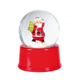 Boule à Neige de Noël  Cadeaux de Noël Cadeaux et détails des