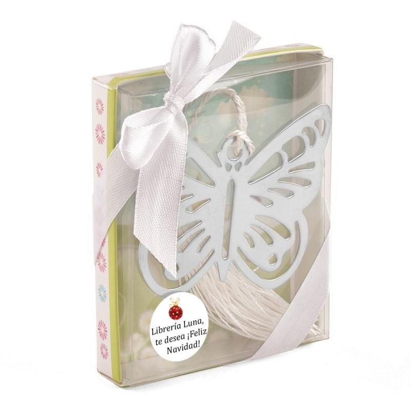 Marque-page pour Noël  Marque Cadeaux 0,71€