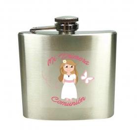 Flasque Communion  Cadeaux Cadeaux 2,58€