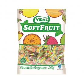 Pates de Fruits Pas Cher