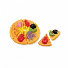 Bonbon Part de Pizza