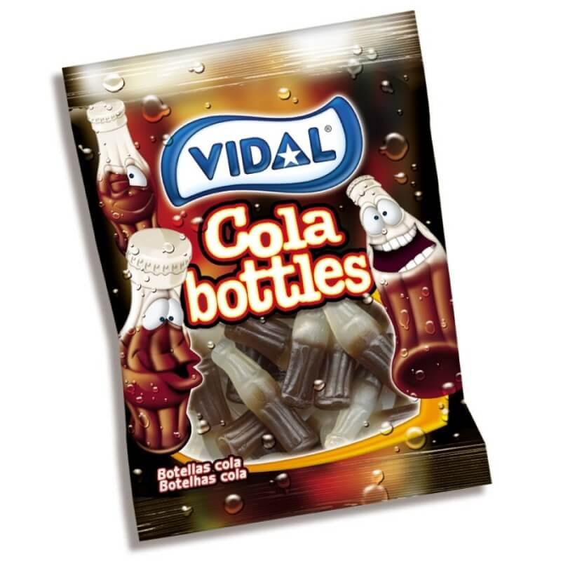 Bonbon au Cola  Dragées Chocolats et Bonbons