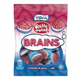 Bonbons Cervelles 0.89 €