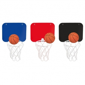 Jeu de Basketball