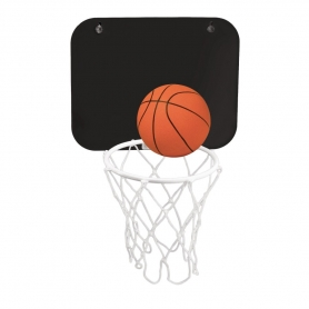 Jeu de Basketball