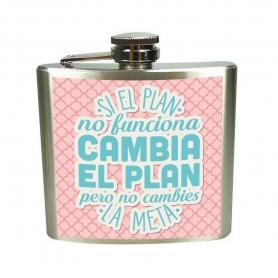 Flasque pour Femme 2.72 €