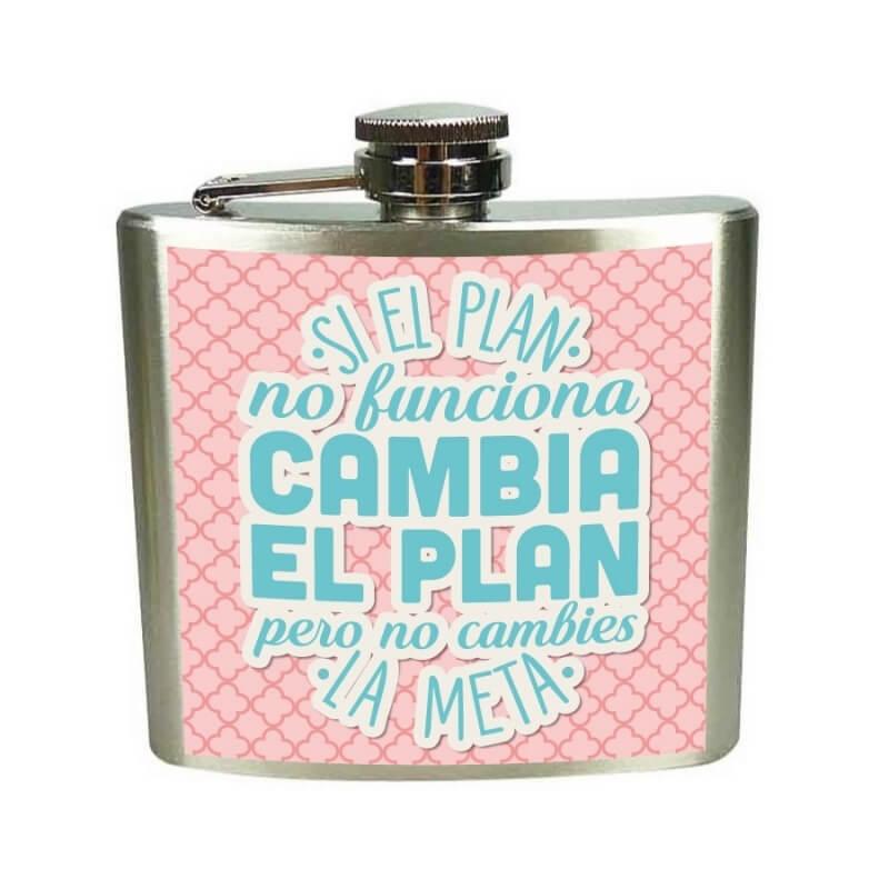 Flasque pour Femme  Cadeaux