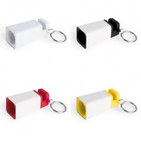 Porte-clés à Offrir