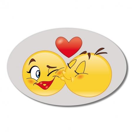 Autocollants Décoratifs pour Mariage  Etiquette autocollante