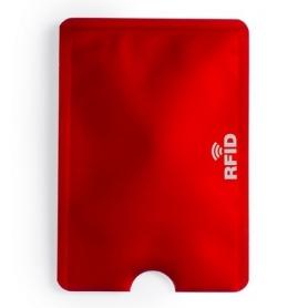 Porte-cartes Homme Couleur: noir, blanc, gris, rouge, bleu