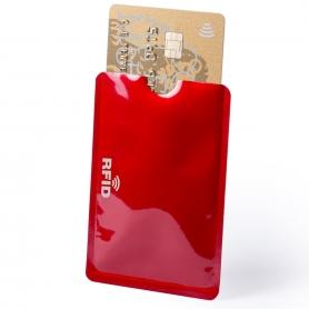 Porte-cartes Homme