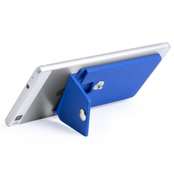 Étui avec Support pour Portable