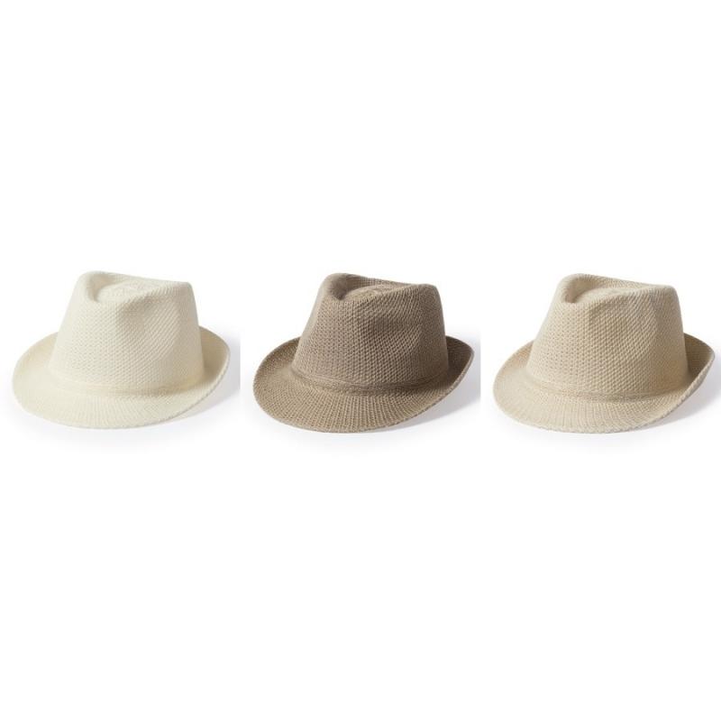 Chapeau Original