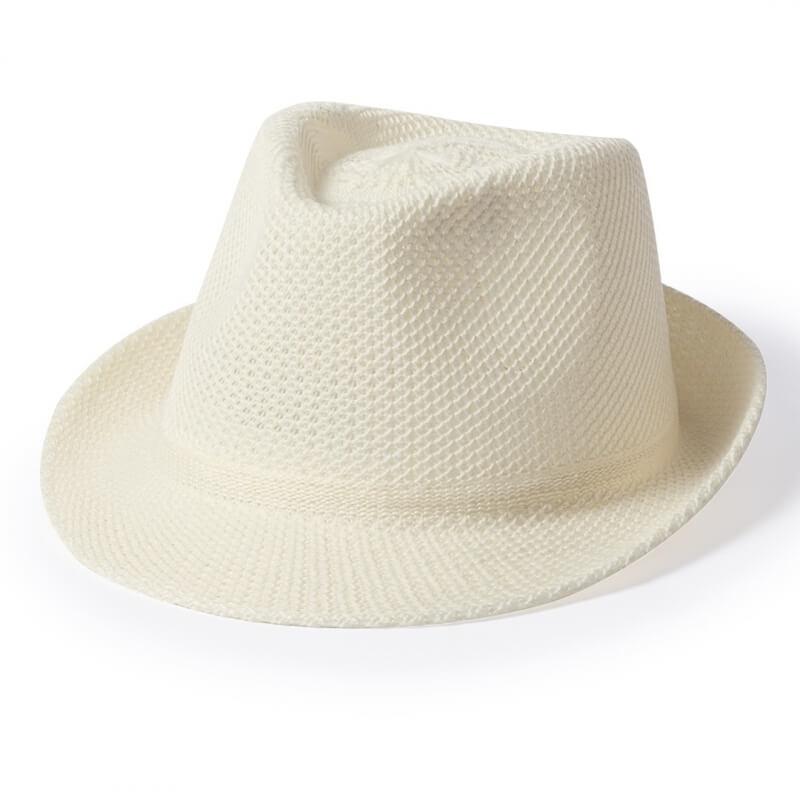 Sombrero Original