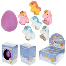 Oeufs de Licorne  Cadeaux Originaux pour Enfants
