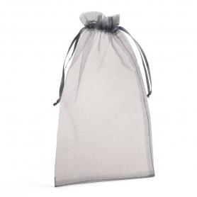 Set Porte-clés et Lampe de Poche pour Mariage  Cadeaux