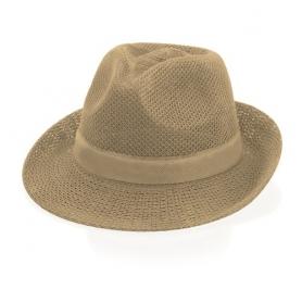 Chapeau de Timbu