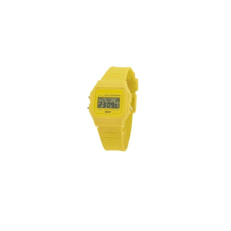 Horloge Kibol
