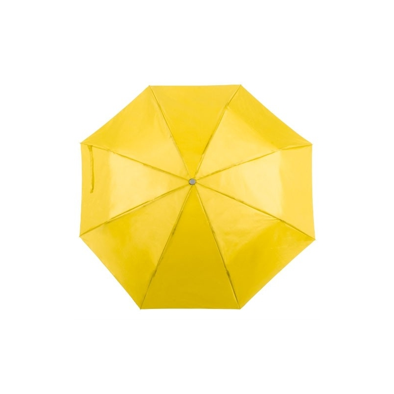 Ziant Umbrella