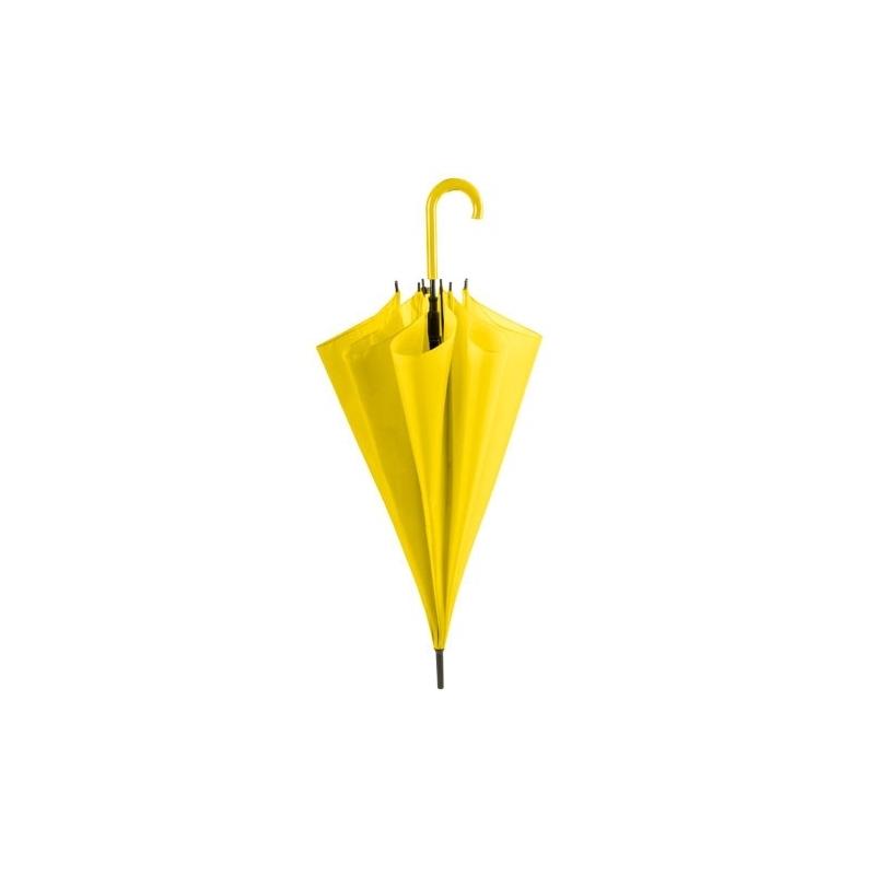 Parapluie Meslop