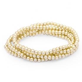 Bracelet Diliap