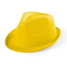 Chapeau Tolvex enfant