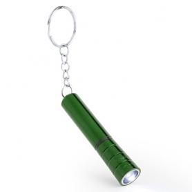 Porte-clés lampe de poche flonse