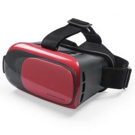 Lunettes de réalité virtuelle Bercley
