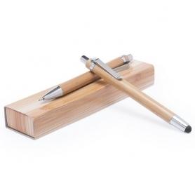 Set stylos et crayons